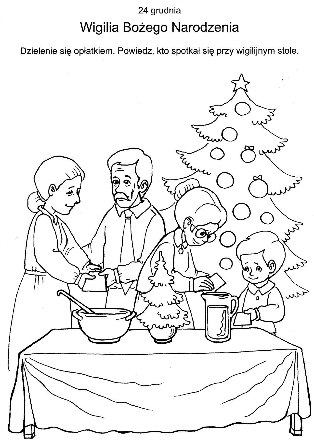 Rodzina Uploaded Rodzina Rodzina Kolorowanka 01 Jpg